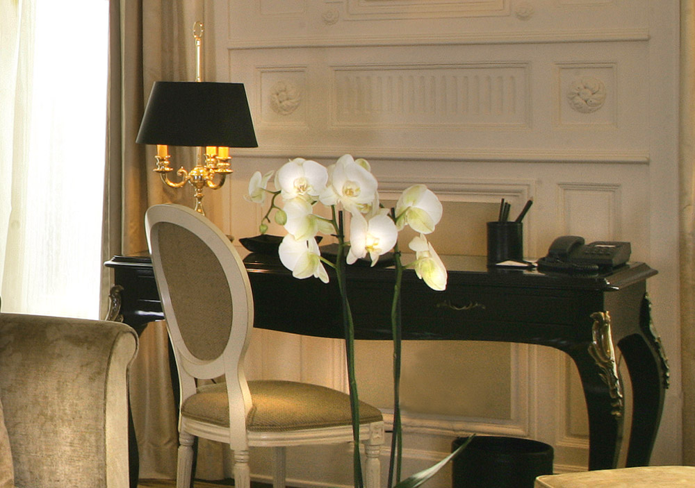 467/import-from-v1/images/Chambres/Chambre Royale/detail-04_1.jpg