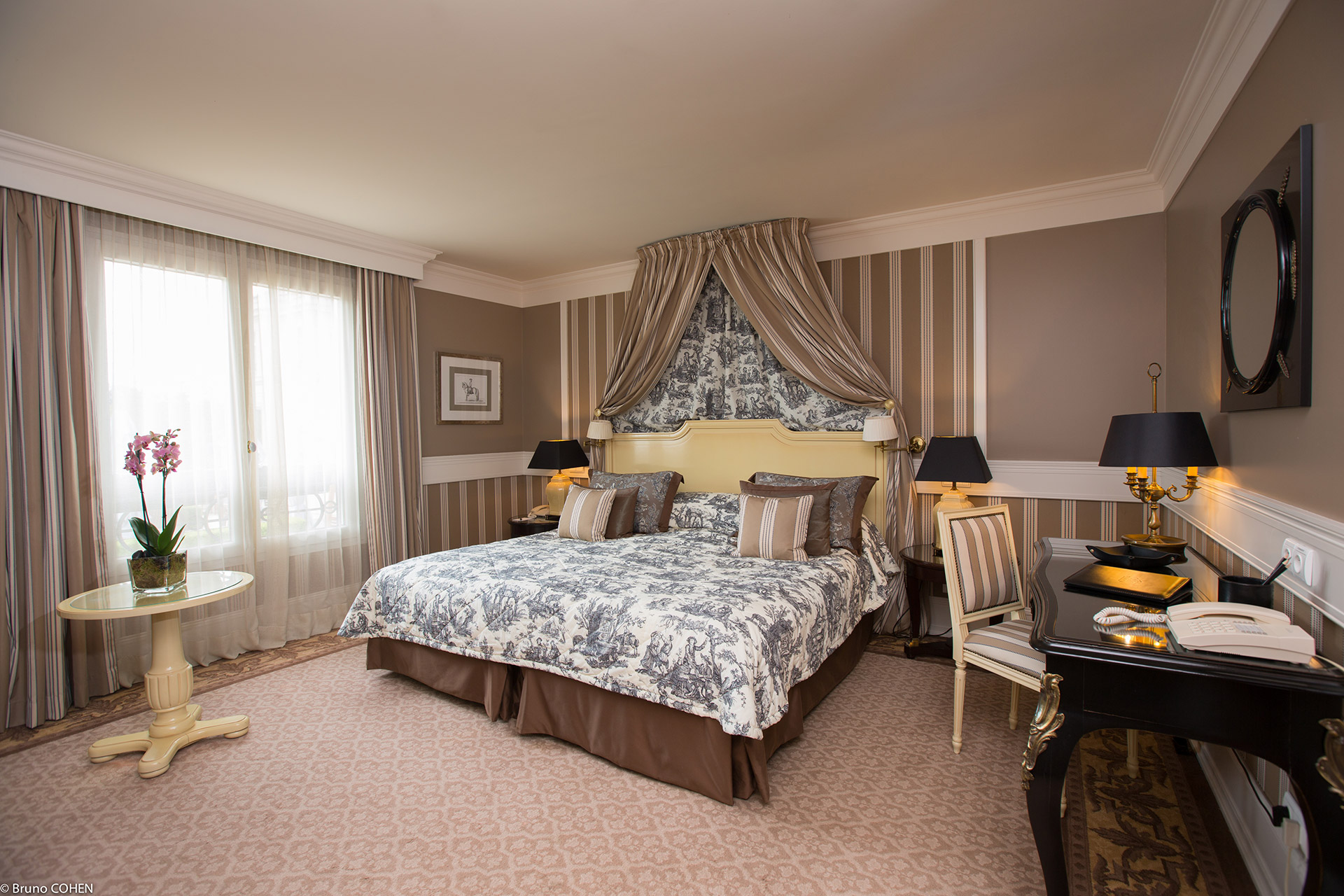 467/import-from-v1/images/Chambres/Chambre Superieure/20160509_1303.jpg