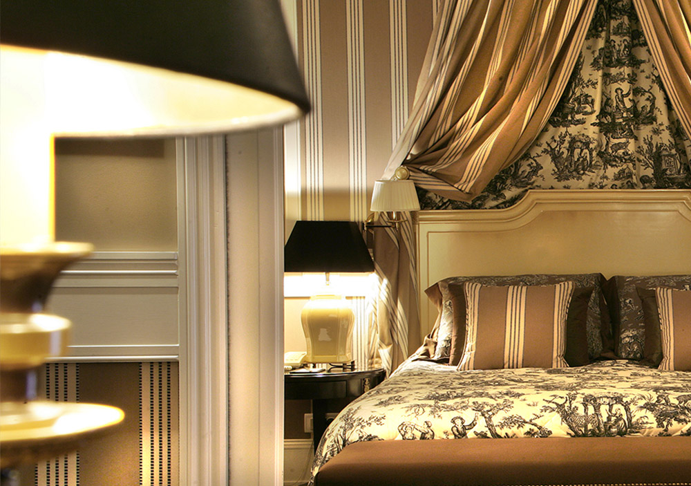 467/import-from-v1/images/Chambres/Suite Deluxe - Vue Foret/detail-02.jpg