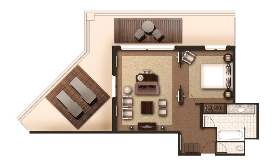 467/import-from-v1/images/Chambres/Suite Deluxe - Vue Foret/plan.jpg