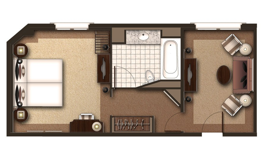 467/import-from-v1/images/Chambres/Suite Executive/plan.jpg