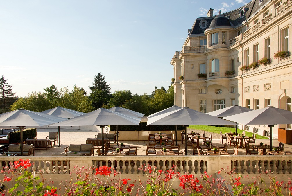 467/import-from-v1/images/Galeries/Hotel/CHMR-terrasses__14.jpg