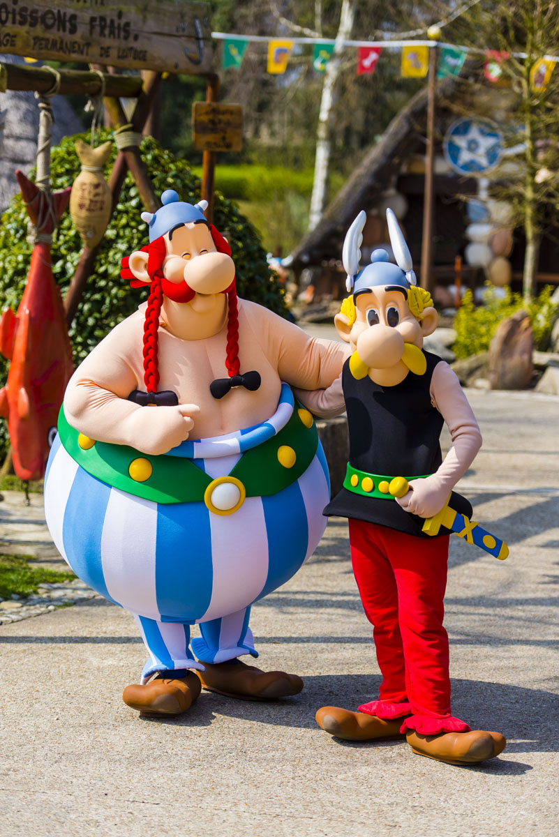 467/import-from-v1/images/Loisirs/19-asterix-obelix_1.jpg