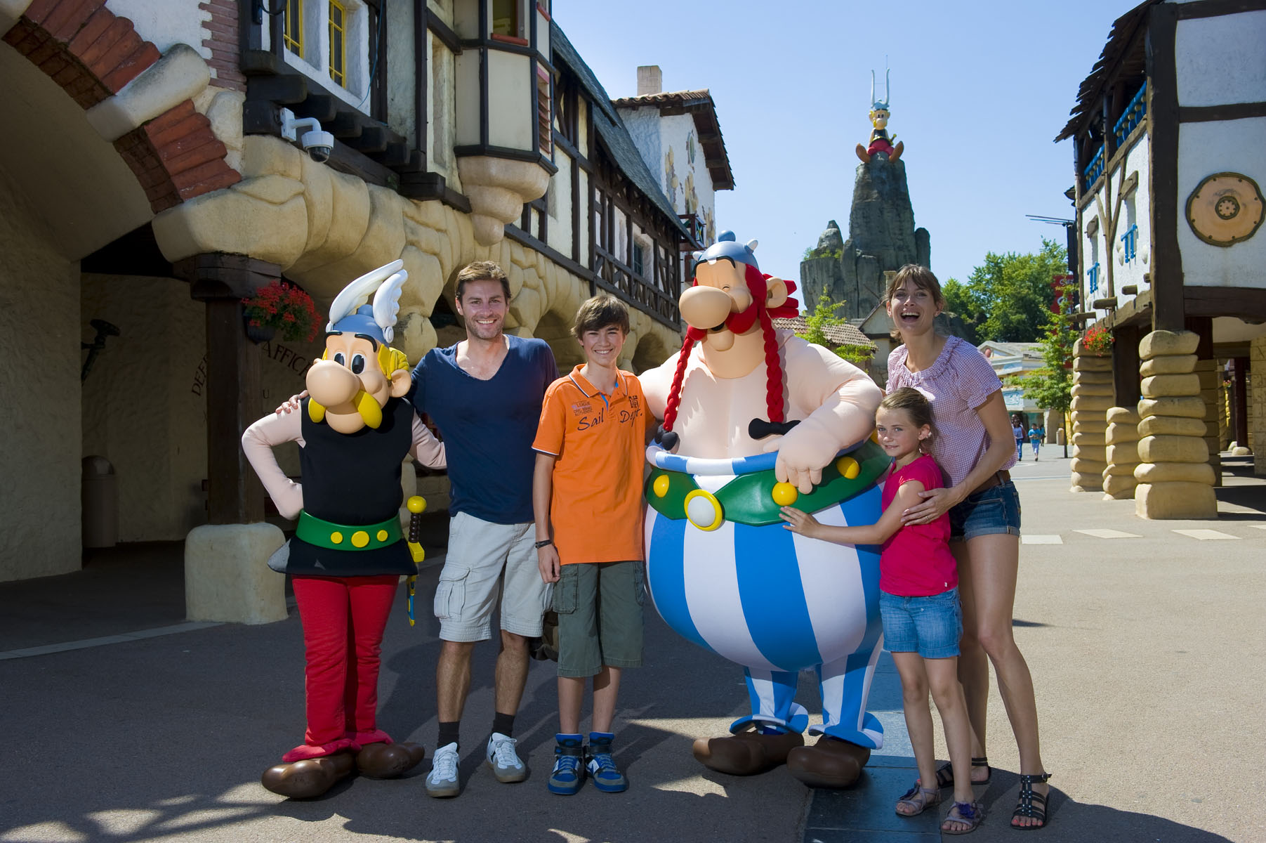 467/import-from-v1/images/Loisirs/57-parc-asterix_1.jpg