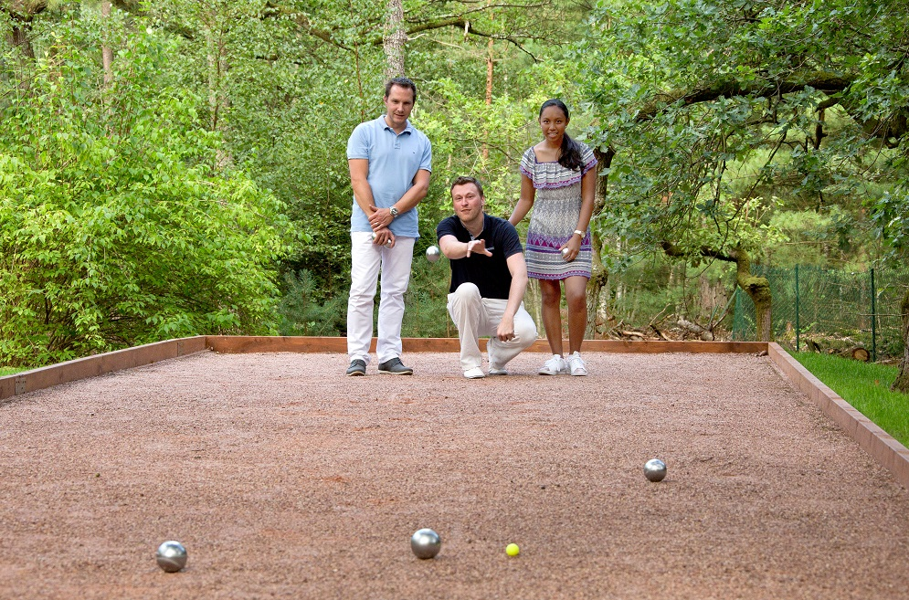 467/import-from-v1/images/Loisirs/CHMR-petanque_tennis_billard__4.JPG