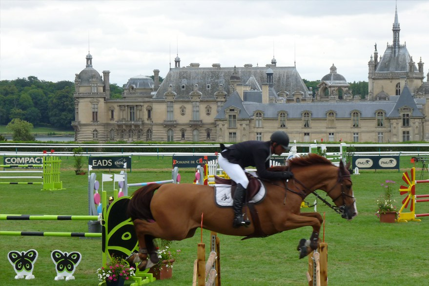 467/import-from-v1/images/region/chateau-chantilly-equitation-5a2c1e7f47.jpg